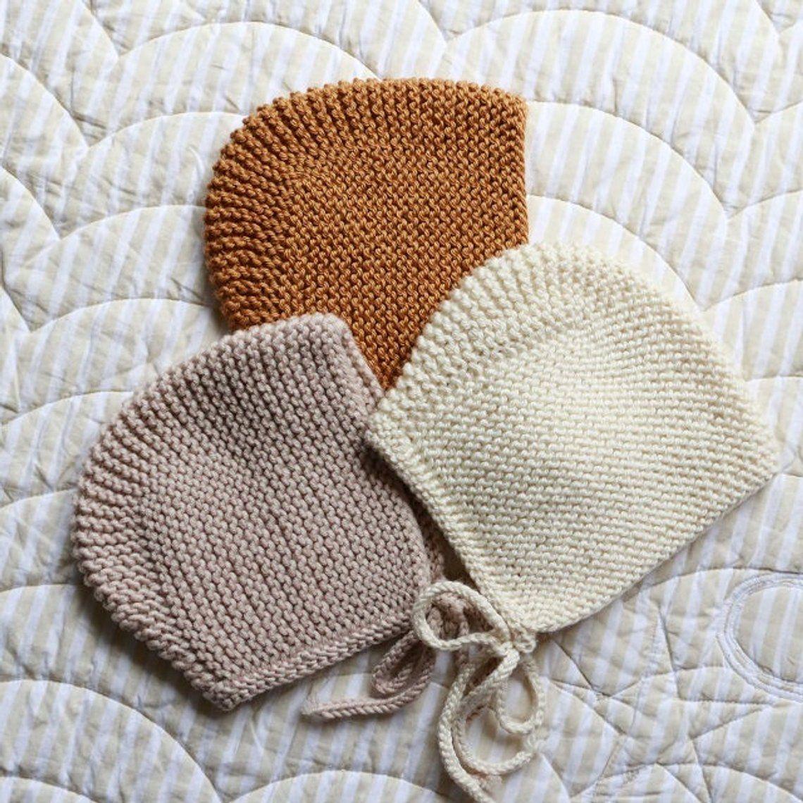 Patrón de sombrero de punto, Patrones de tejer, Patrón de sombrero de punto PDF, Patrón de sombrero de mujer, Patte de sombrero de hombre ...