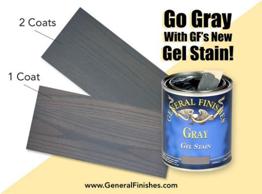 shop cabinets gel stains stain | I do it myself!! | Pinterest
