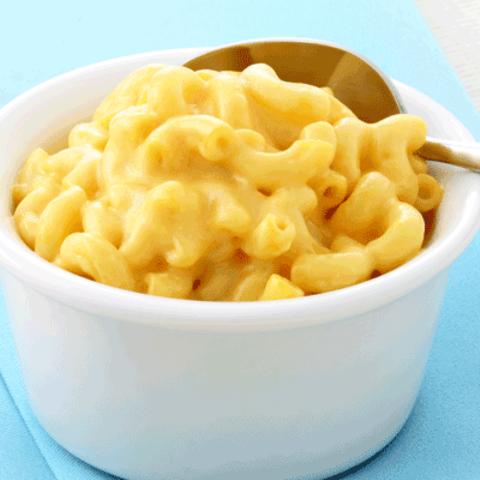 ruckzuck rezept macaroni and cheese f r diese nudeln braucht ihr nur 3 zutaten essen. Black Bedroom Furniture Sets. Home Design Ideas