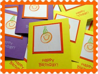 Happy birthday cards for students birthday celebrations happy birthday cards for students bookmarktalkfo Choice Image
