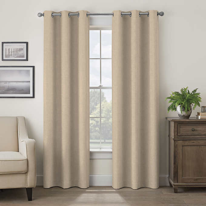 Pin By Lynda Hoffman On Palm Desert In 2020 Panel Curtains Curtains Window Curtains