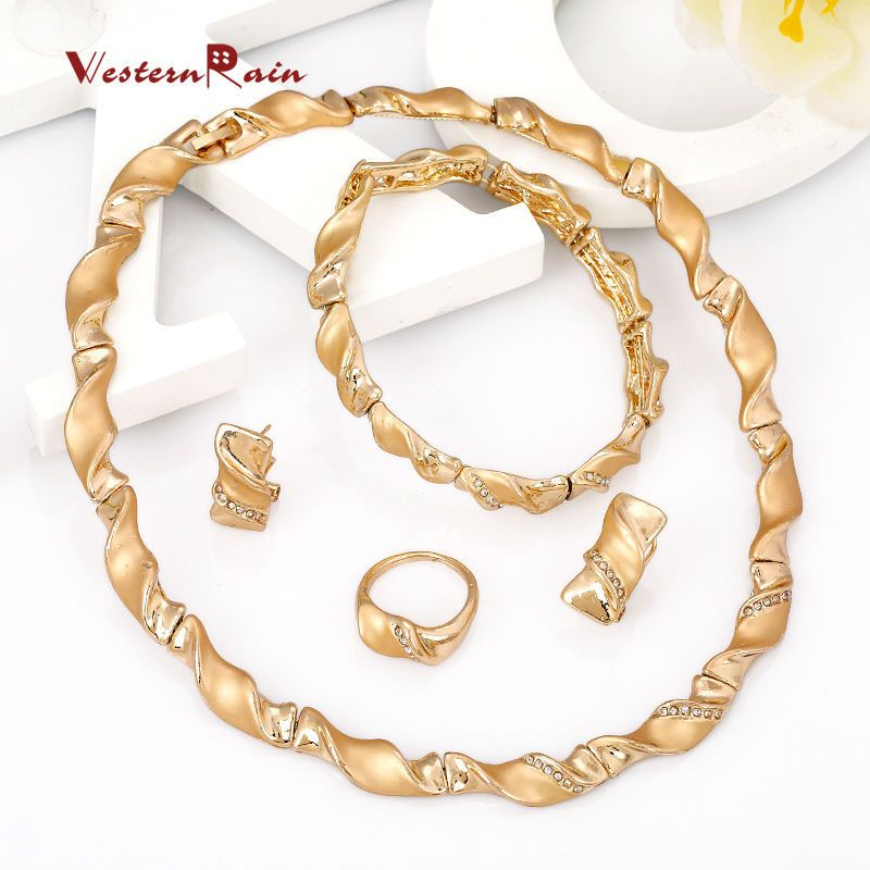 35++ Wholesale gold plated jewelry supplies info