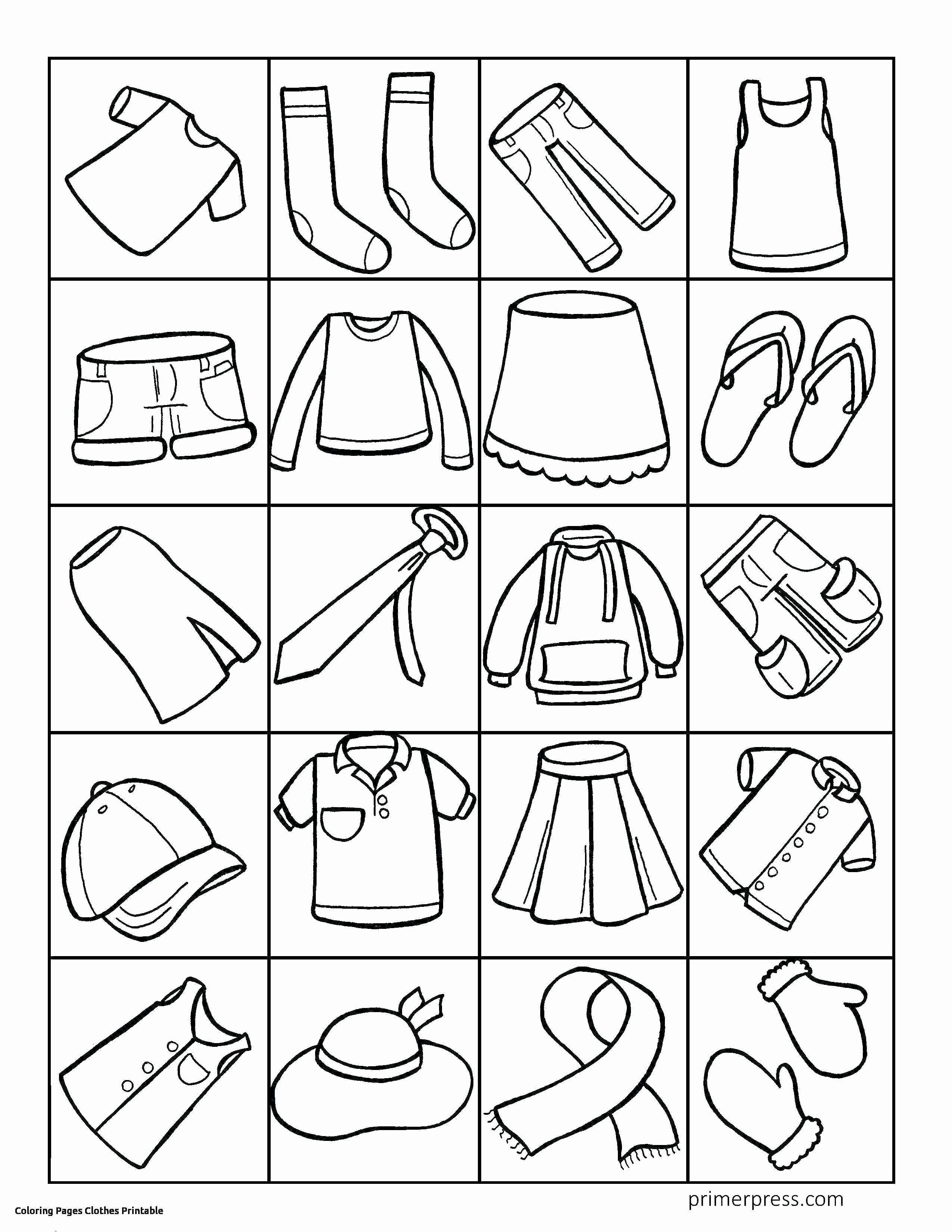 Military Coloring Pages Printable New Hotel For Dogs