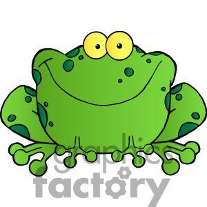 pleasantly plump froggies pinterest frogs clip art and cartoon rh pinterest com