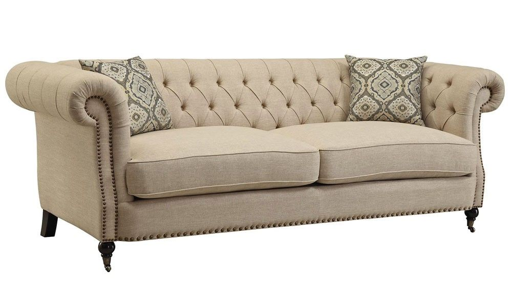 Queen Sleeper Sofas; A Trendy And Comfortable Choice For Todayu0027s Homes