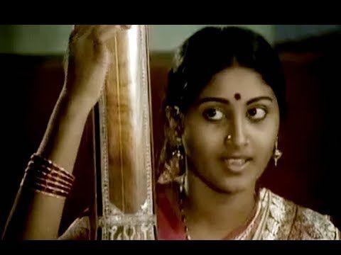 Saamaja Vara Gamana Sankarabharanam Rajalakshmi Chandra Mohan Romantic Songs Romantic Chandra