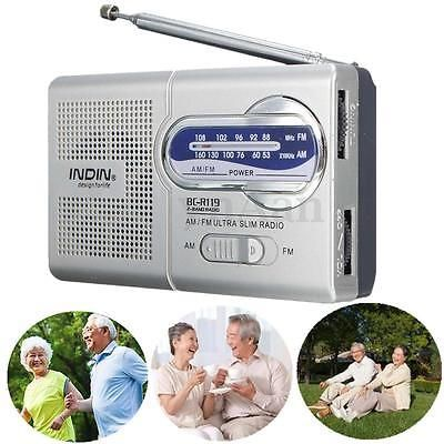 office radios. Customs Office Radios