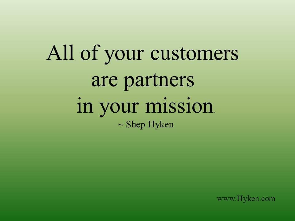 BusinessCustomer Service Quote Entrepreneurs Customer Service Adorable Customer Service Quotes