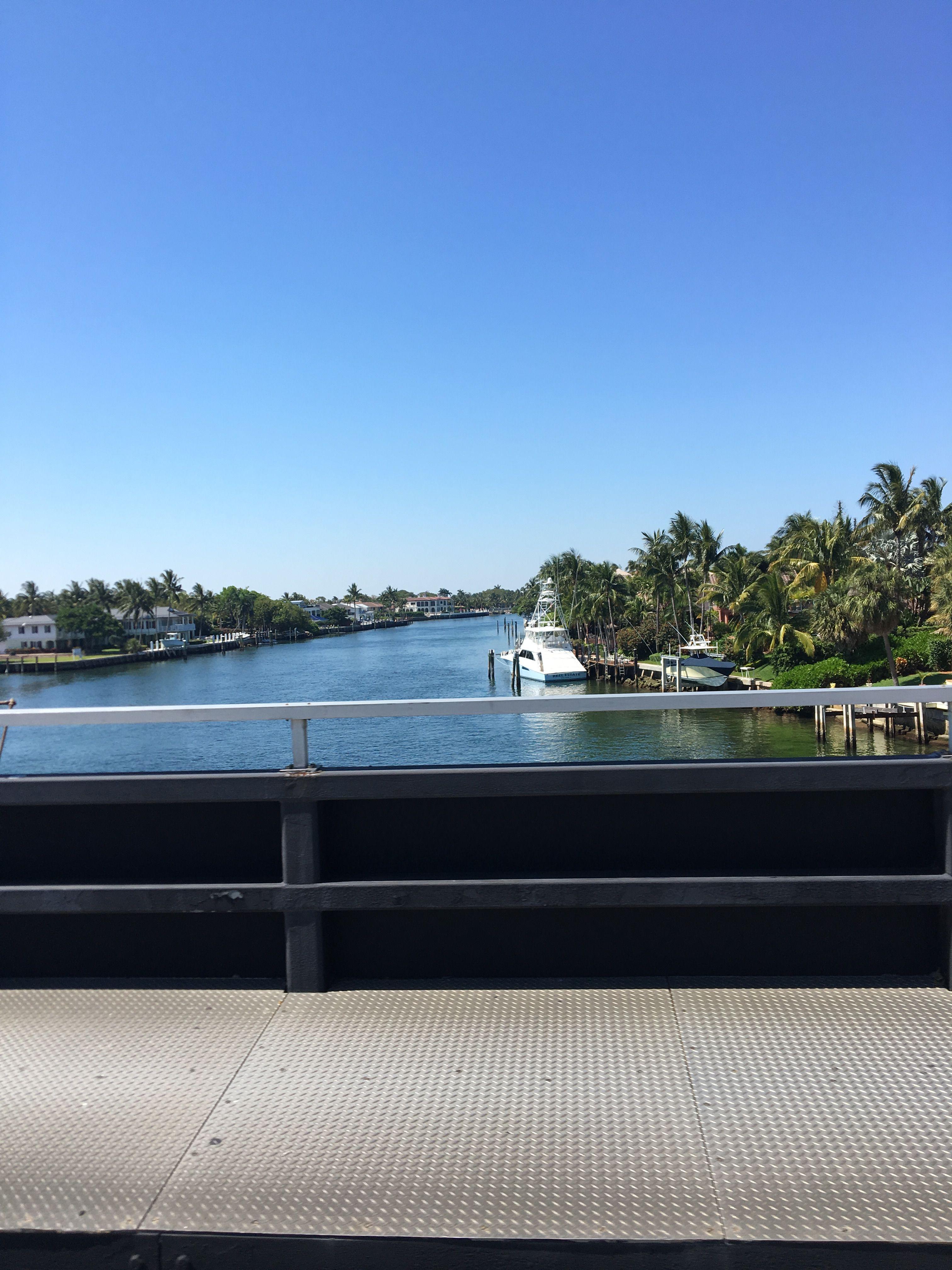 Boca Raton, Florida   Outdoor, Outdoor decor, Florida