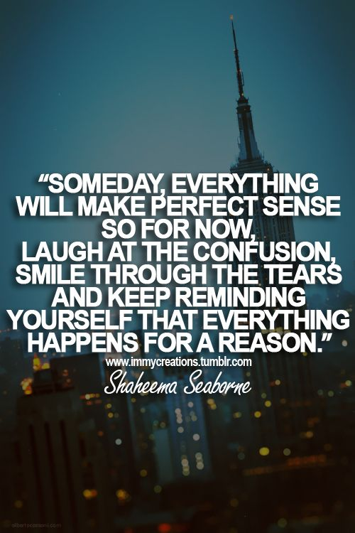 182 best images about Swaggy Quotes on Pinterest | Drake ... |Swag Notes Tumblr Love Quotes