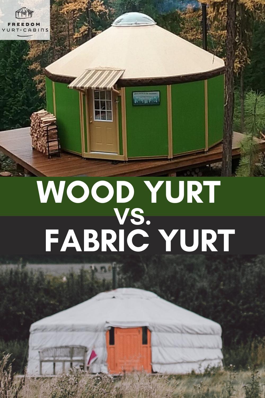 180 Turk S Yurts Ideas Yurt Yurt Living Yurt Home