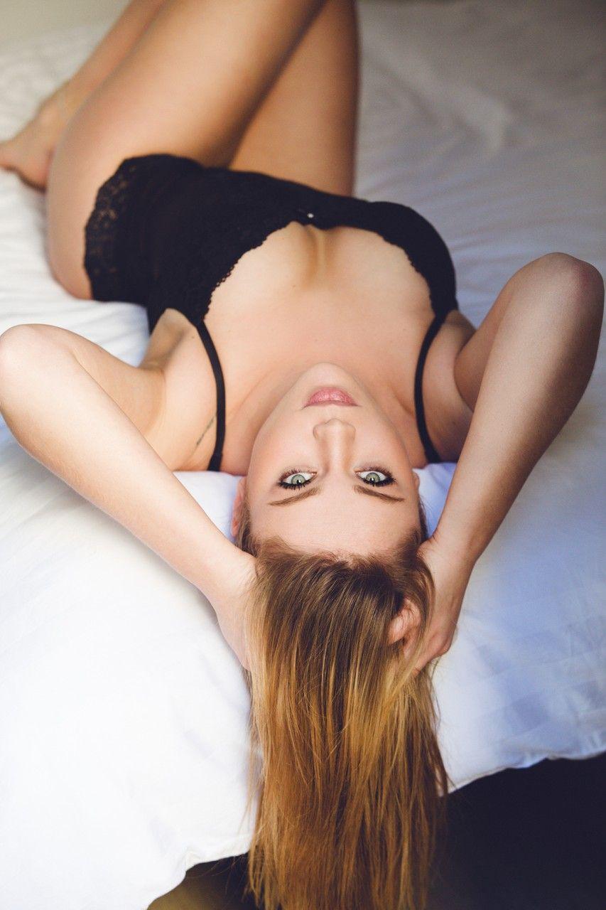 Lucie_Lp_03_BD_by_Olivier_Merozug_Photographer