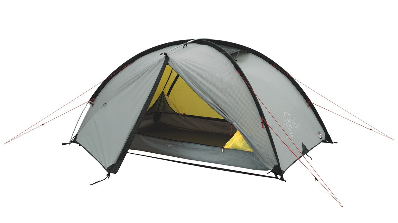 Lemon Grey 2   Tente   Tent, Outdoor gear et Outdoor