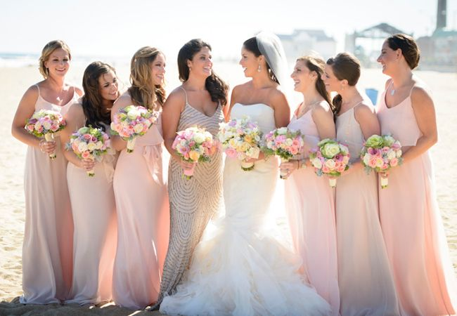24++ Made of honor dress ideas in 2021