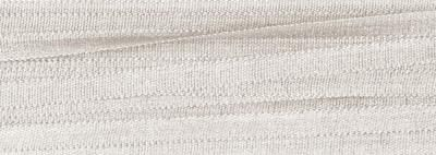 YLI 4mm Silk Ribbon For Embroidery Winter White $1.74 for 5 yds.