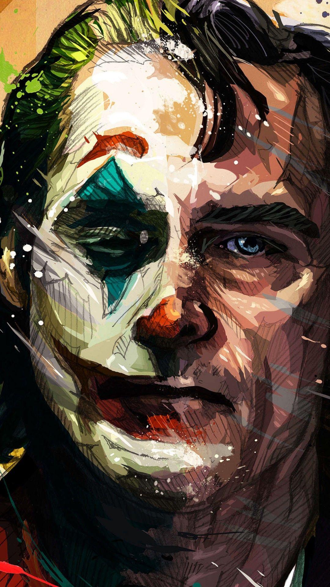 Pin De Dr Zeyh Em Dp Fotos Do Joker Batman E Coringa Arlequina E Coringa Desenho