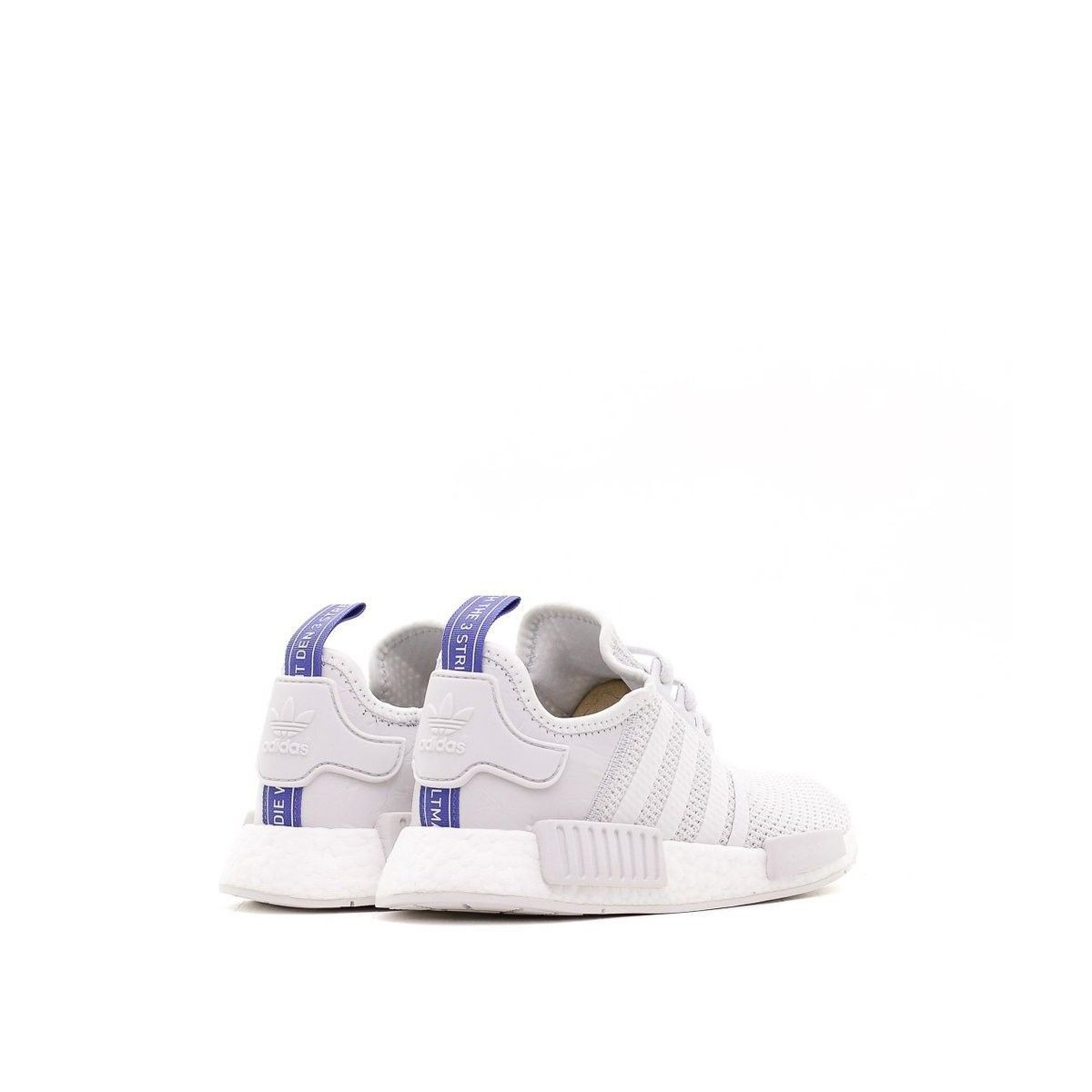 chaussure adidas fille 2 ans