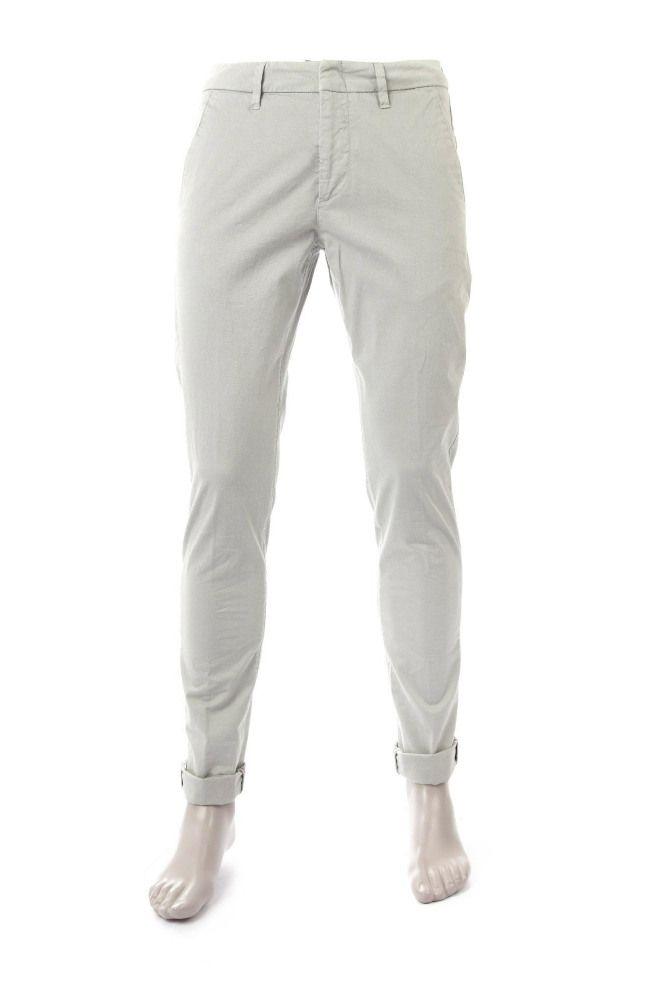 Pantalone Fradi art. PS650 Cl. 0095