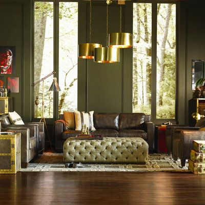 Collection home lhomme selon esquire