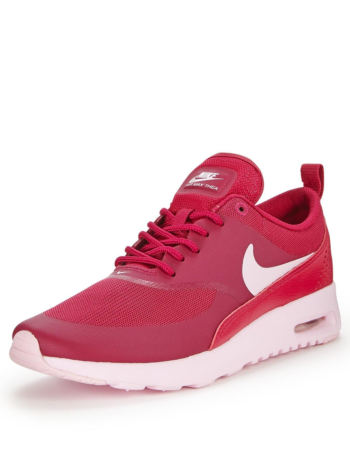 low priced 93921 02697 Nike Air Max Thea Trainers   very.co.uk Air Max Thea, Nike