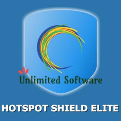 hotspot shield 7.20 8 elite edition