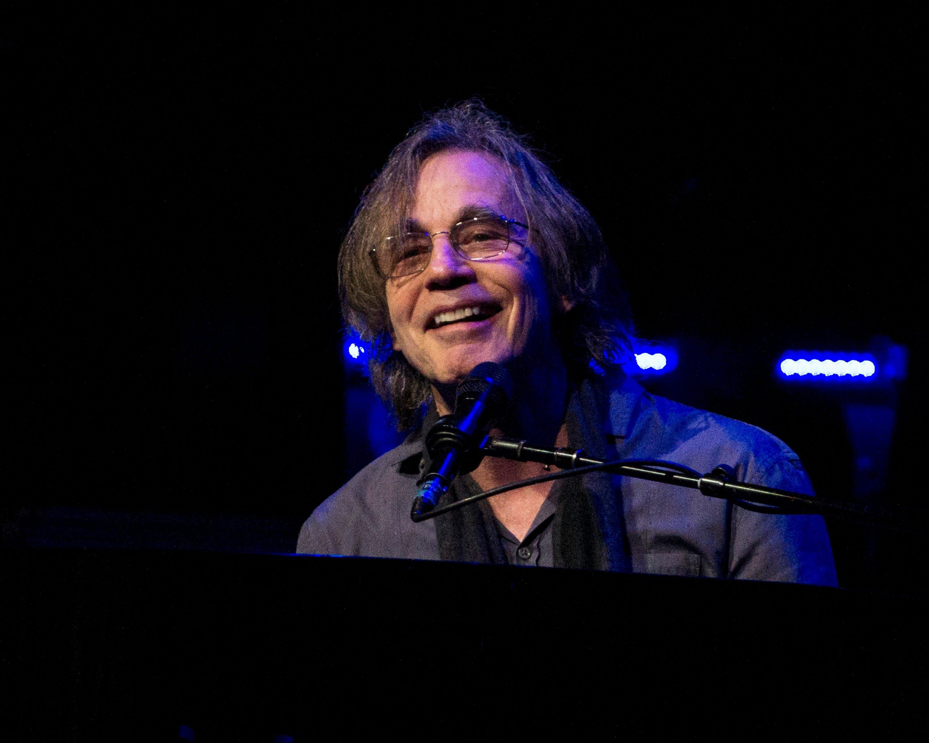 Pin on Jackson Browne Still Going Strong (& Awesome As