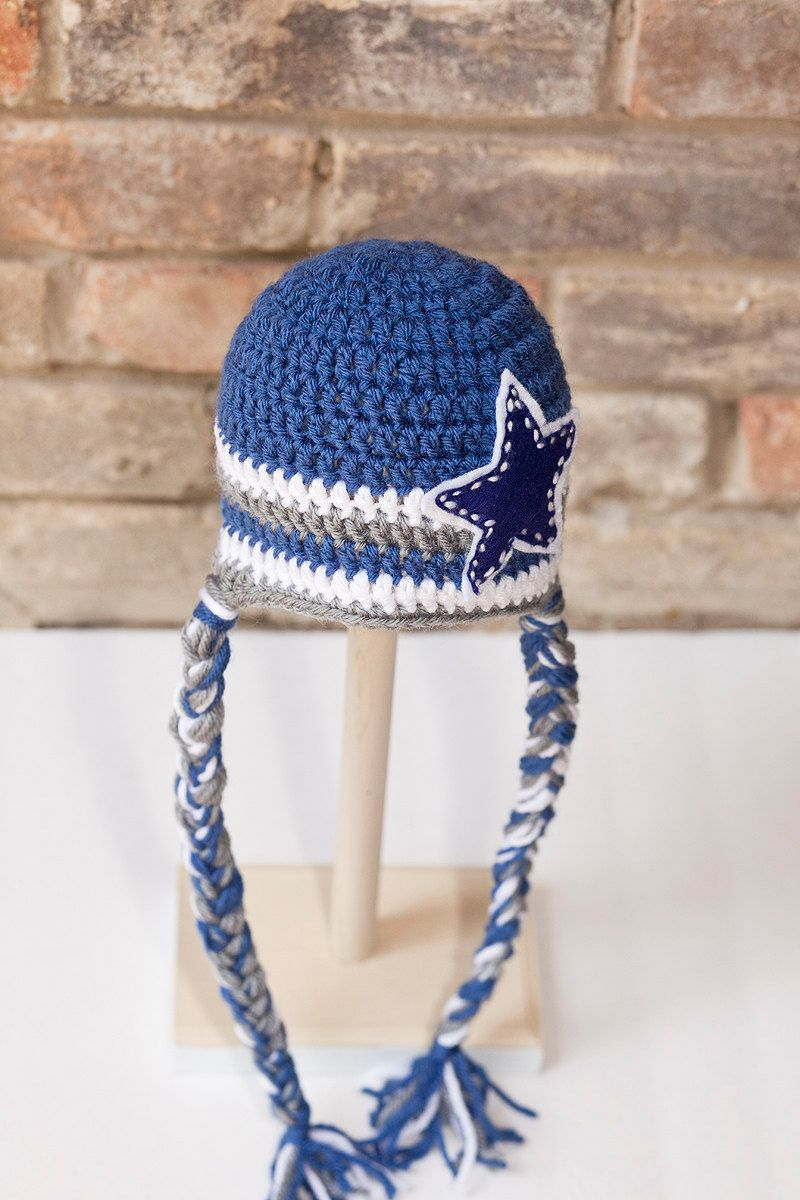 Crochet - Hats Sports on Pinterest Beanie Hats, Miami ...