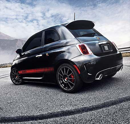 Fiat koper in sig i chrysler