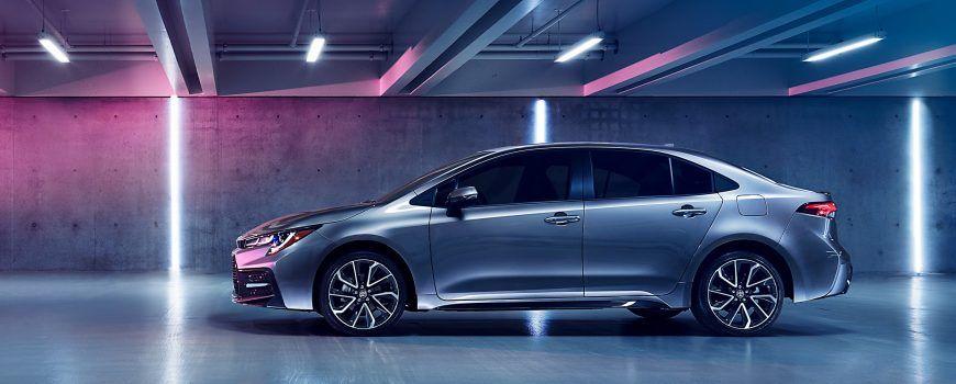 Pin By Qc Shopping On Car Care In 2020 Toyota Corolla Corolla Corolla Car