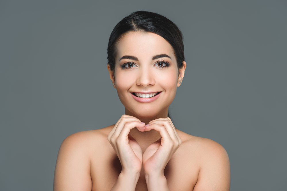 The Facts About Getting Laser Hair Removal In Nj With Images