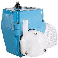 Littlegiantpumpreviews Com Little Giant Pump News And Reviews Plumbing Accessories Submersible Pump Little Giants