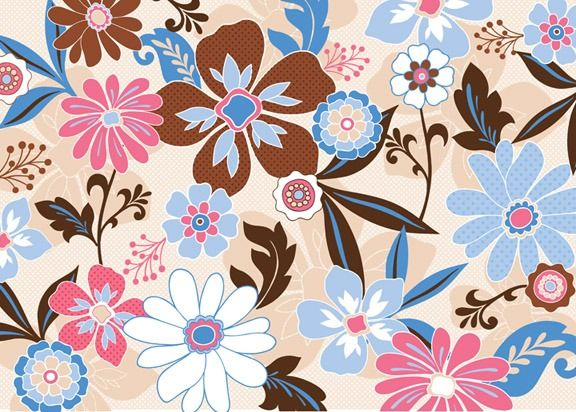 jessvolinski_floral5_blue.jpg