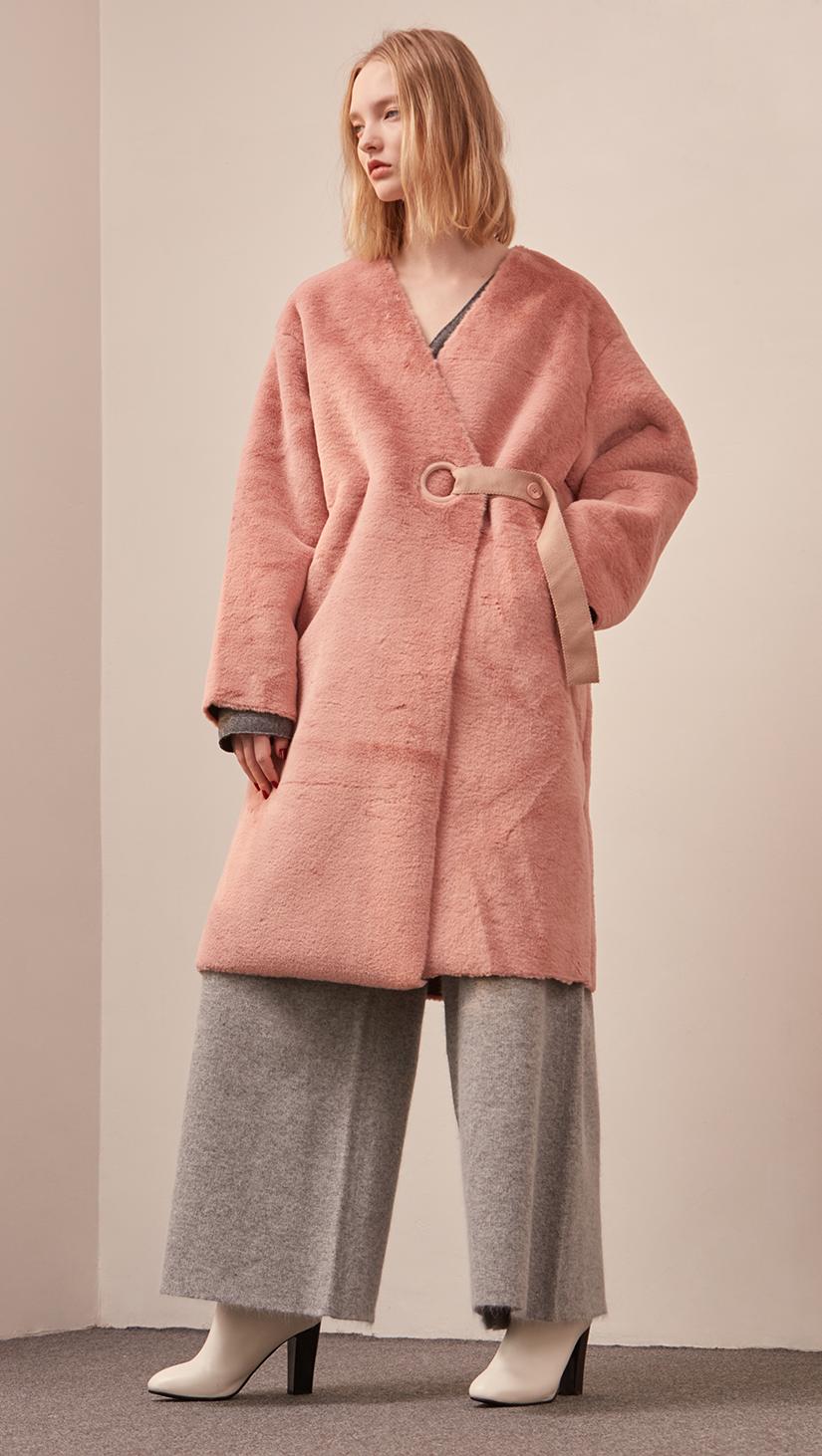 Valenxina Coat   2018SS   Pinterest   コート、ファッション、ジャケット コート