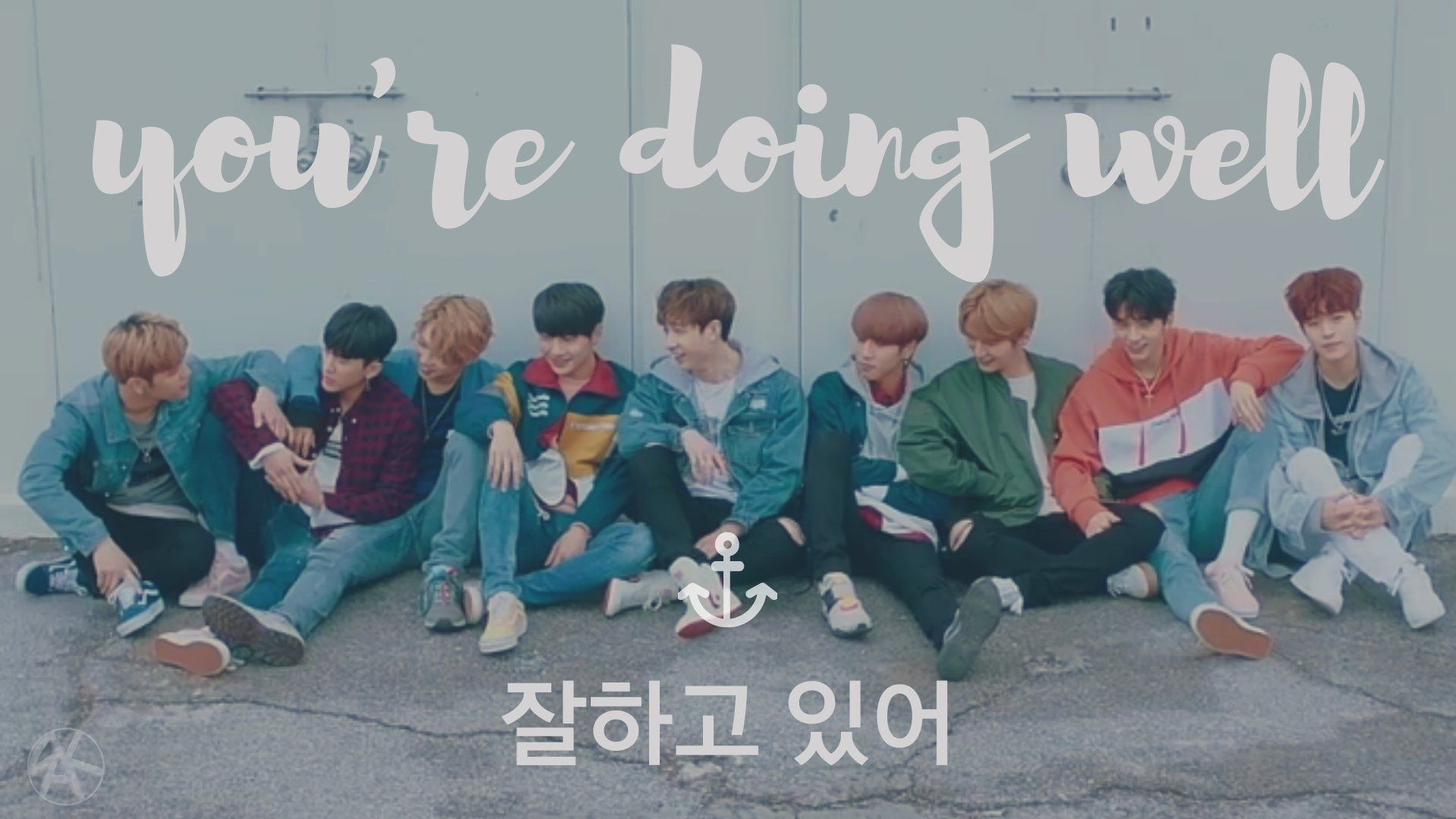 Stray Kids Wallpaper Hd Image Search Results Kids Wallpaper Laptop Wallpaper Wallpaper
