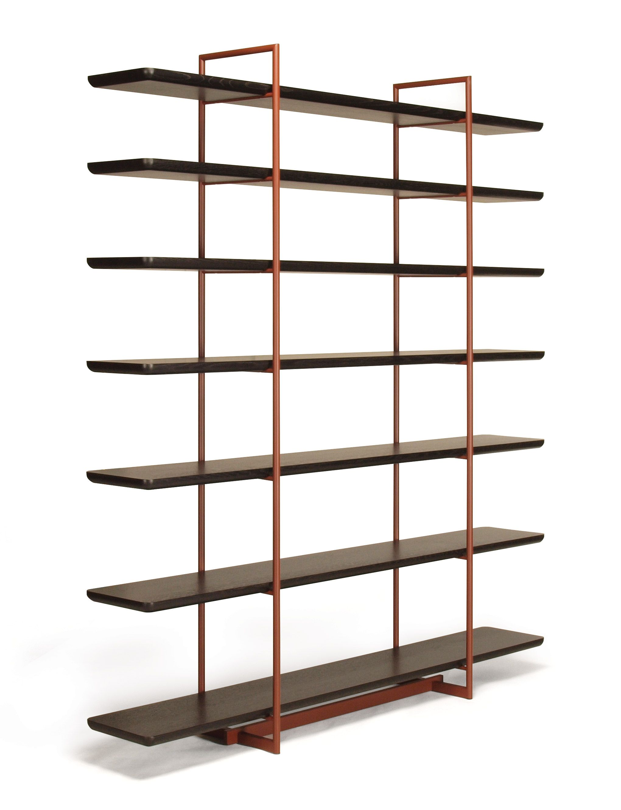 office shelving systems. ALTAI SHELVING - Designer Office Shelving Systems From Skram ✓ All Information High-resolution Images CADs Catalogues Contact.