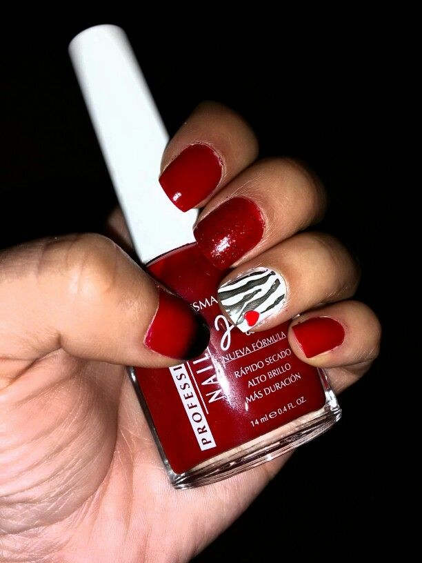 Rojo Salvaje
