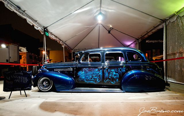 jae bueno lowrider pictures - Bing Images