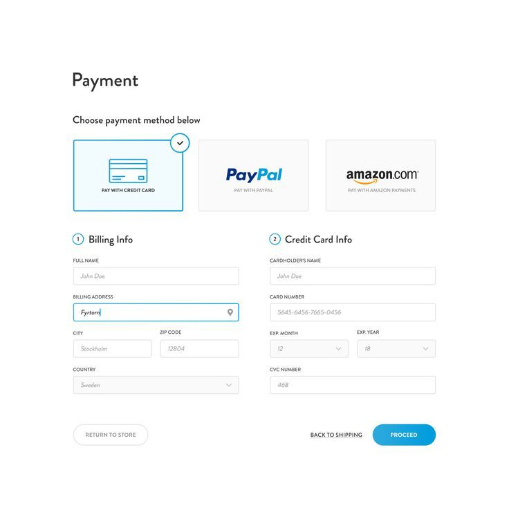 Related image Long Form Design Pinterest Form design - form for receipt of payment