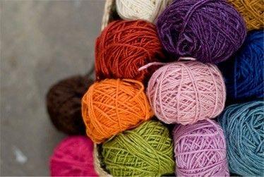 yarn. yarn. yarn. yarn.