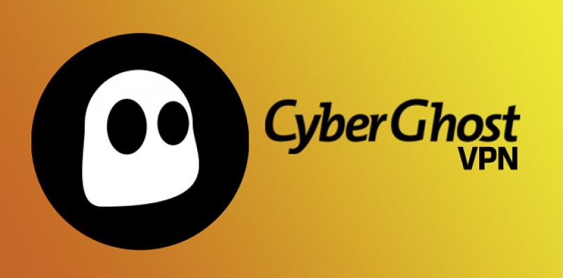cyberghost premium apk latest version
