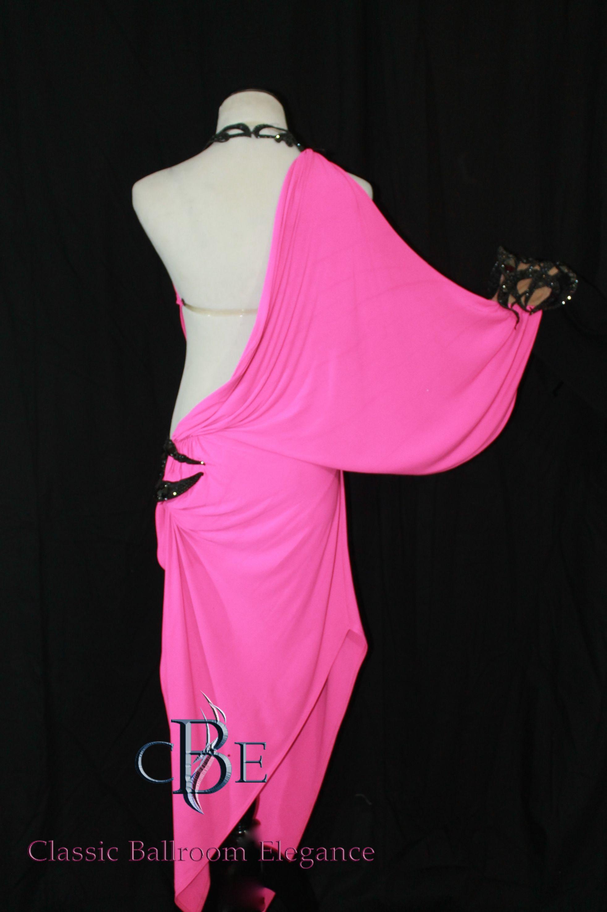 Crmbackg Latin Dresses Pinterest Ballroom