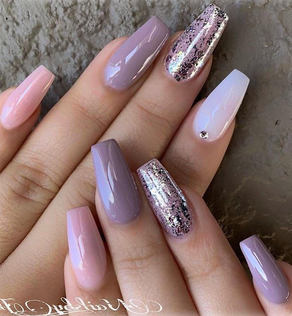 Just feeling creative. | Nail art designs, Nails, Nail art
