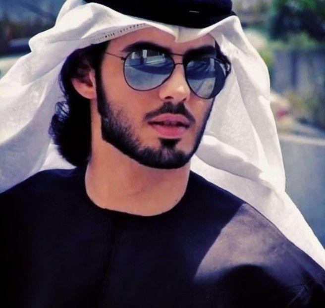 hot-muslim-boys