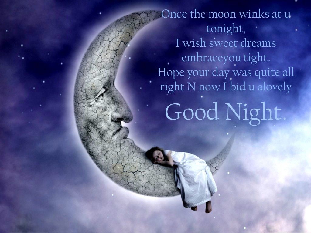 good night and good luck essay best ideas about sweet good night best ideas about sweet good night messages sweet simple and lovely stylish good night wishes images