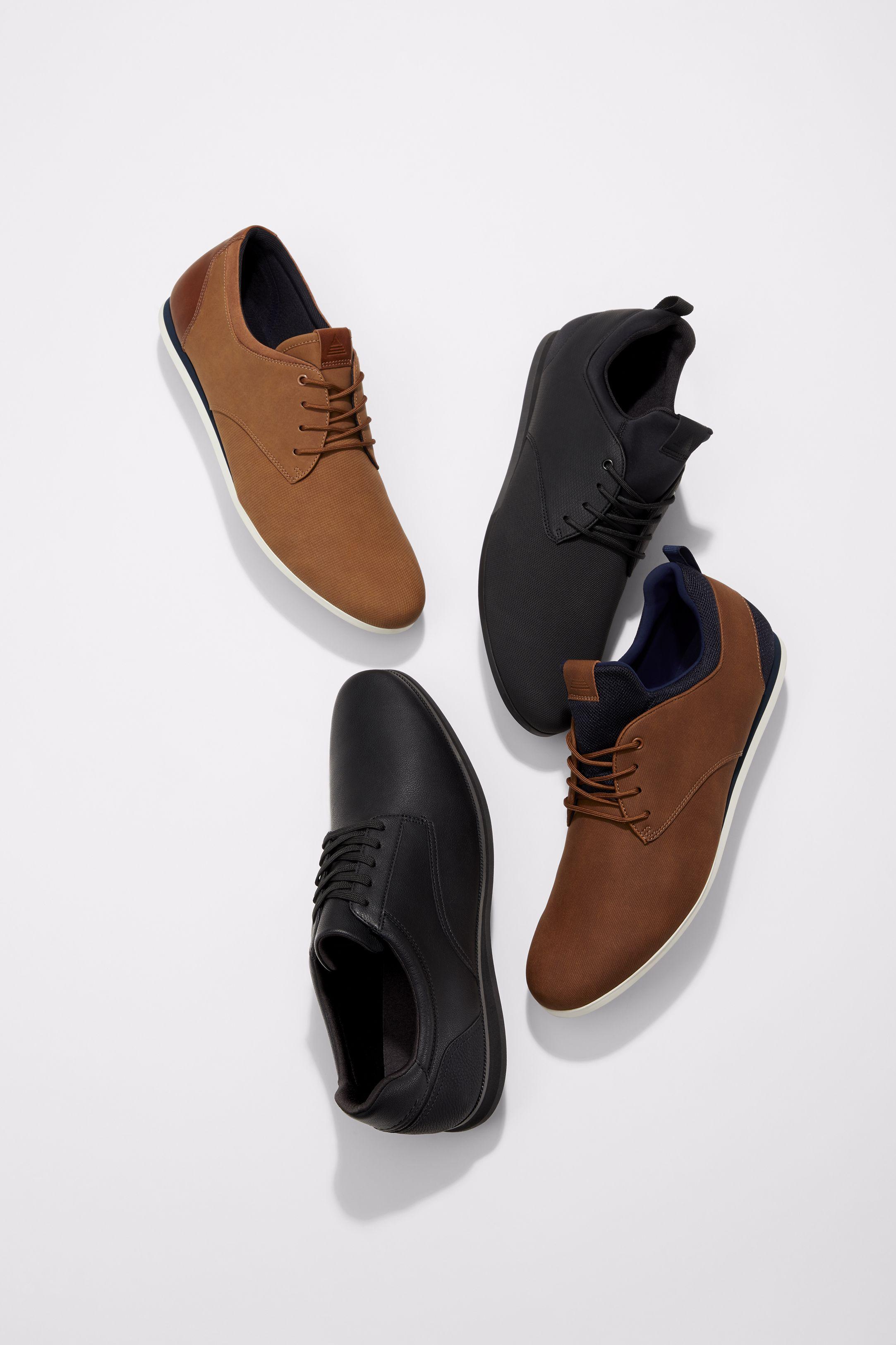 Boat shoes mens, Mens sneakers casual