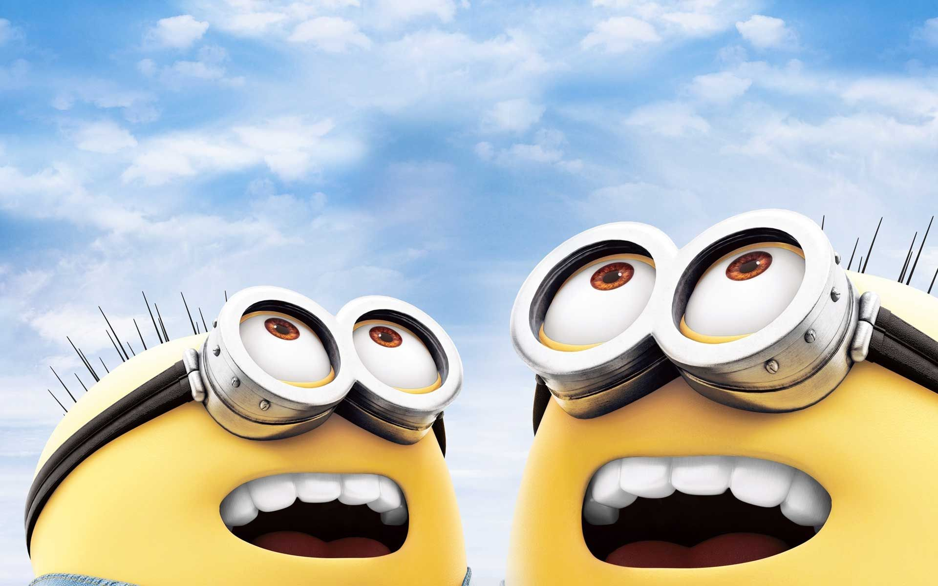 25 Cute Minions Wallpapers Collection Minions Wallpaper Cute Minions Wallpaper Wallpaper Pc