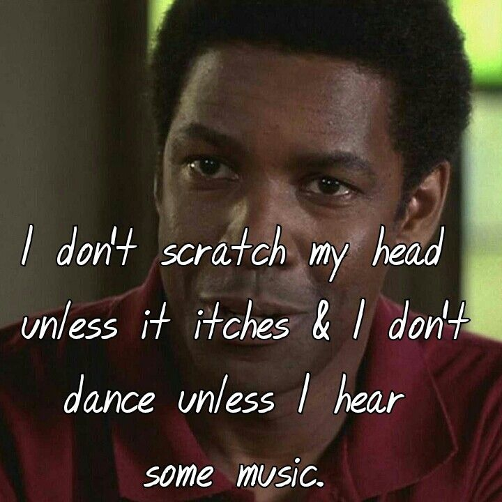 Remember The Titans Coach Boone Movie Memes Quotes Pics