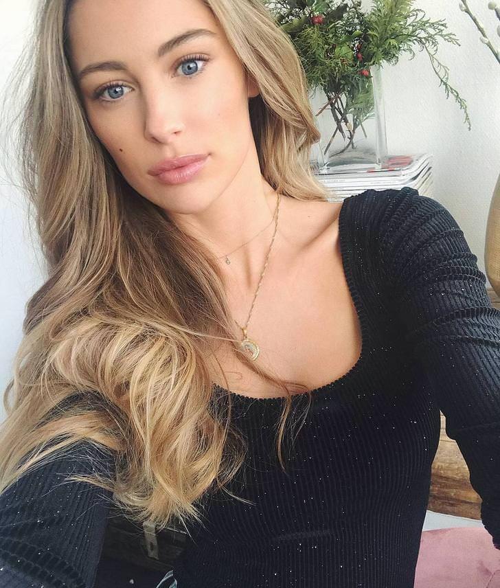 Mathilde Goehler (@mathildegoehler) in 2020 | Pretty