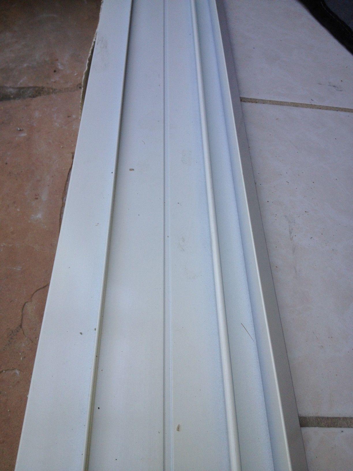 Sliding Door Track Repair San Diego   After 3