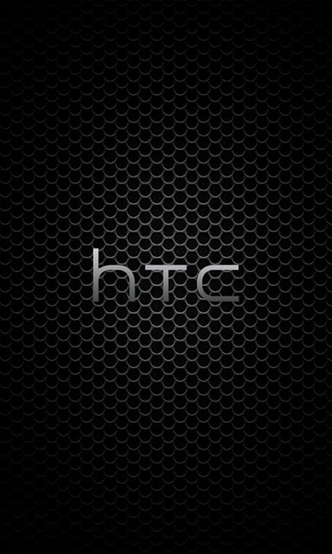 Htc Wallpaper Hd 720 1280 Htc Wallpaper Hd 34 Wallpapers Adorable Wallpapers Htc Wallpaper Logo Wallpaper Hd Abstract Wallpaper